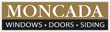 Moncada Windows Doors & Siding